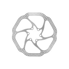 Avid HS1 Rotor
