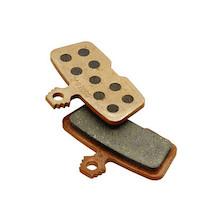 Avid Code Disk Brake Pads