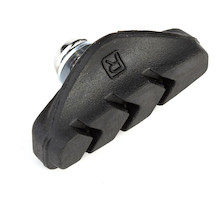 Clarks Integrated Road Brake Pads