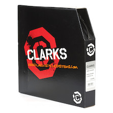 Clarks Universal Brake Cable Housing