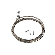 Jobsworth Pro Stainless Brake Cable