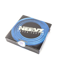 Nerv Outer Gear Cable Housing