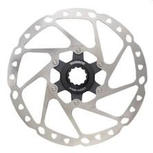 Shimano SLX RT64 Centrelock 160mm Disc Rotor