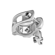 Avid MMX Matchmaker Clamp Silver