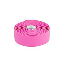 Velo Pink Bar Tape