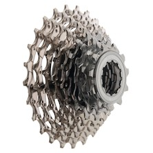 Shimano Tiagra HG50 9 Speed Cassette