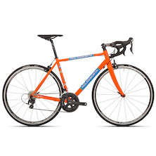 Holdsworth Competition Shimano 105 5800 Road Bike