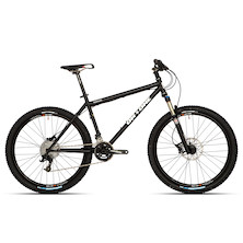 On-One Inbred 26 SRAM X5 Mountain Bike
