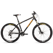 On-One 45650b SRAM X9 Mountain Bike