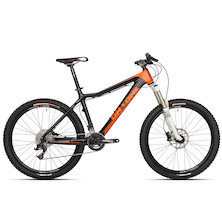 On-One 456 Evo Carbon Sram X5 Mountain Bike