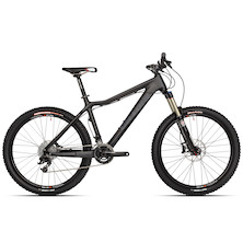 On-One 456 Evo Carbon Sram X9 Mountain Bike