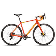 On One Bish Bash Bosh SRAM Rival 1 HRD Adventure / Gravel Bike