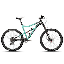 On One Codeine 27.5 SRAM NX1 Mountain Bike