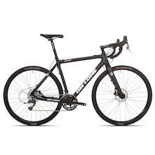 On-One Dirty Disco SRAM Rival HRD Cyclo Cross Bike
