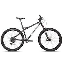 On One DeeDar SRAM X01 Mountain Bike