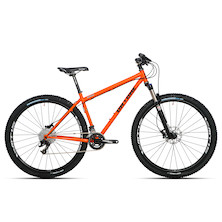 On-One Inbred 29 Sram X5 Mountain Bike