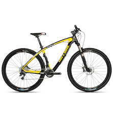 On-One Lurcher Sram X9 Mountain Bike