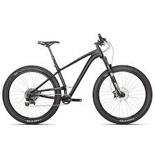 On One Rango Carbon 27.5 + SRAM GX1 Mountain Bike
