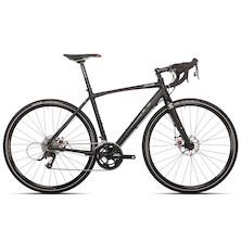 Planet X London Road SRAM Apex Bike