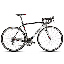 Planet X RT-80 Comp Campagnolo Athena Road Bike