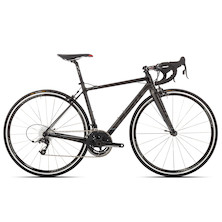 Planet X RT-80 Sport SRAM 11 Rival Road Bike
