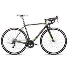 Planet X RT-90 Comp SRAM Force 11 Road Bike