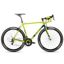 Planet X RT-90 Team Edition SRAM Force 11 Road Bike