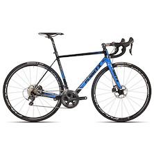 Planet X RTD-80 Ultra Disc Road Bike