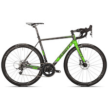 Planet X RTD-90 Elite SRAM Force 11 Disc Road Bike