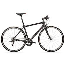 Planet X Pro Carbon SRAM Apex Flat Bar Urban Bike