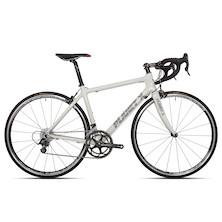 Planet X Pro Carbon Campagnolo Athena 11 Road Bike