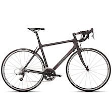 Planet X Pro Carbon Classic SRAM Rival 11 Road Bike