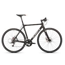 Planet X XLS Flat Bar SRAM Apex Urban Bike