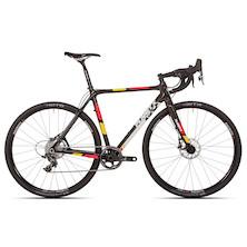 Planet X XLS SRAM Force 1 HRD Cyclocross Bike