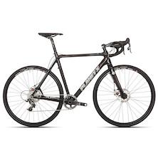 Planet X XLS SRAM Force 1 & Avid BB7 Cyclocross Bike
