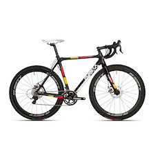 Planet X XLS Shimano Ultegra Cyclocross Bike