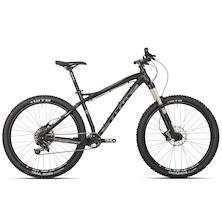 Titus El Chulo 27.5 SRAM NX1 Mountain Bike