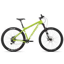 Titus El Chulo 29 SRAM GX1 Mountain Bike