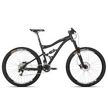 Titus El Guapo 29er Sram X5 Mountainbike