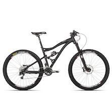 Titus El Guapo 29er Sram X9 Mountain Bike