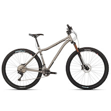 Titus Fireline Evo XT M8000 Mountain Bike