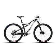 Titus Rockstar Carbon Shimano XT 29er Mountain Bike