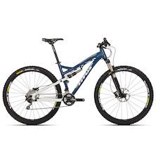 Titus Rockstar Shimano Deore Mountain Bike