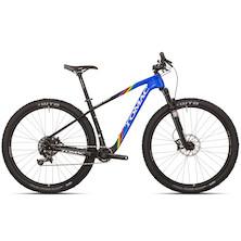 Tomac Lone Mesa SRAM X01 Carbon Mountain Bike