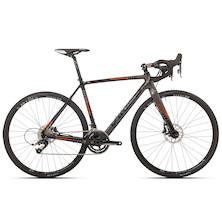 Viner Super Prestige SRAM Rival 11 HRD Cyclocross Bike