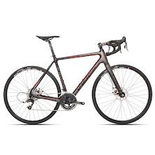 Viner Strada Bianca SRAM Rival 11 Mechanical Adventure / Gravel Bike