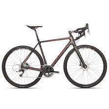 Viner Strada Bianca SRAM Rival 11 HRD Adventure / Gravel Bike