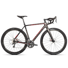 Viner Strada Bianca Shimano Ultegra 6800 Gravel Adventure Bike
