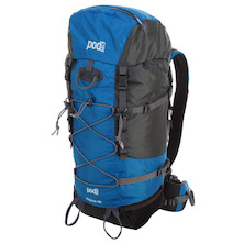 Pod Alpine 40 Backpack