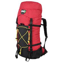 Pod Black Ice Backpack